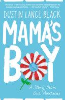 Mama's Boy Pdf/ePub eBook