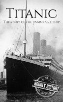 Titanic [Pdf/ePub] eBook