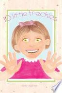 Download Ten Little Freckles Epub