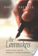The Lawmakers Book PDF