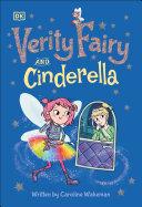 Verity Fairy: Cinderella