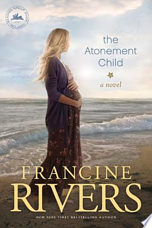 The Atonement Child banner backdrop