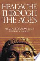 Headache Through the Ages
