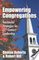 Empowering Congregations