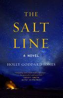 Pdf The Salt Line