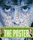 The Posters Book PDF