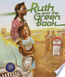 Ruth and the Green Book Book