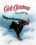 Carl s Christmas