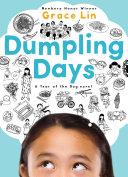 Dumpling Days Pdf/ePub eBook
