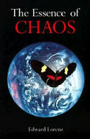 The Essence Of Chaos
