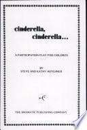 Cinderella, Cinderella... Pdf/ePub eBook