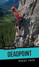Deadpoint Pdf/ePub eBook