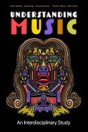 Understanding Music Book