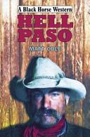 Hell Paso Book PDF