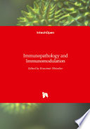 Immunopathology and Immunomodulation Book