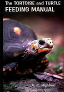The Tortoise and Turtle Feeding Manual