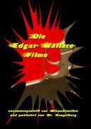 Die Edgar Wallace-Filme und Darsteller
