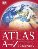 Atlas A Z 4th Edition