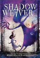 Shadow Weaver Book