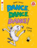 Pdf Dance, Dance, Dance! Telecharger