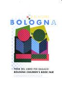 Bologna children s book fair catalogue