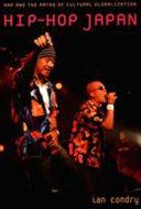 Hip-Hop Japan