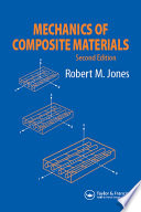 Mechanics Of Composite Materials Book