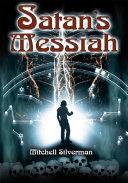 Satan's Messiah ebook