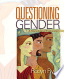 Questioning Gender Book