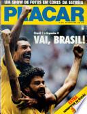 31 maio 1986