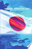 Nanyo orientalism