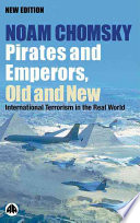 Pirates And Emperors Old And New