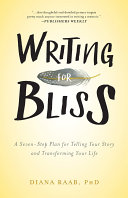 Pdf Writing for Bliss Telecharger