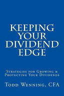 Keeping Your Dividend Edge