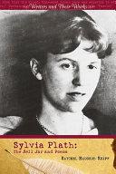 Sylvia Plath Book