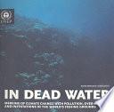 In Dead Water Book PDF