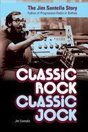 Classic Rock  Classic Jock