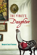 Pdf The Pirate's Daughter Telecharger