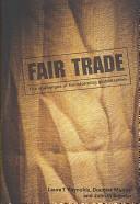 Cover of Fair Trade
