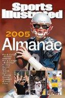 Sports Illustrated 2005 Almanac