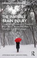 The Invisible Brain Injury Pdf/ePub eBook