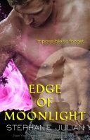 Edge of Moonlight