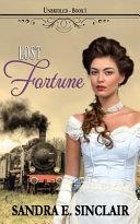 Lost Fortune Book