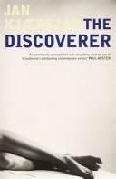 The Discoverer ebook