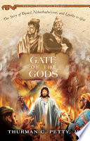 Gate of the Gods