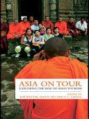 Asia on Tour [Pdf/ePub] eBook