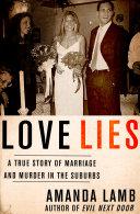 Love Lies [Pdf/ePub] eBook