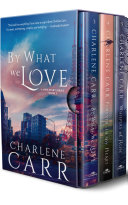 A New Start Series Boxed Set Books 3-5 : By What We Love, Forever In My Heart, Whispers of Hope