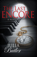Pdf The Last Encore