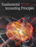 Fundamental Accounting Principles Package with Fap Partners, Net Tutor and PowerWeb